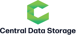 CDS - Central Data Storage